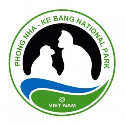 Project communication on Phong Nha - Ke Bang National Park in Germany and Vietnam
